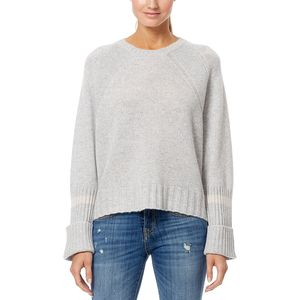 360 Cashmere Mara Sweater - Women's