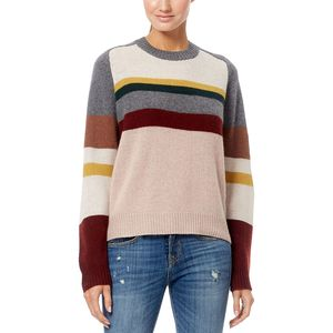 360 Cashmere Emelina Sweater - Women's