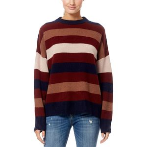 360 Cashmere Laura Sweater - Women's