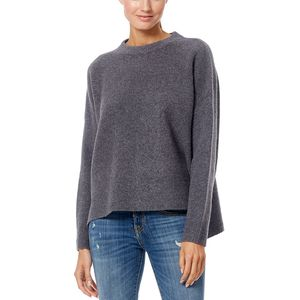 360 Cashmere Hanna Sweater - Women's