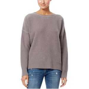 360 Cashmere Cloey Sweater - Women's