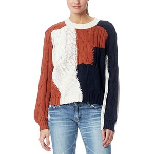 360 Cashmere Marie Sweater - Women's
