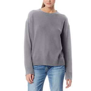 360 Cashmere Oumie Sweater - Women's