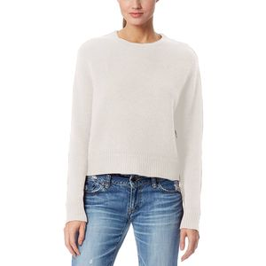 360 Cashmere Mariana Sweater - Women's