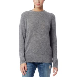 360 Cashmere Franny Sweater - Women's