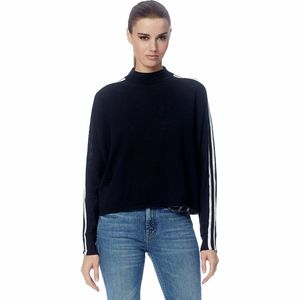 360 Cashmere Essie Sweater - Women's