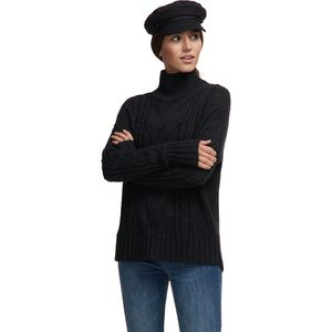 360 Cashmere Alexia Sweater - Women's