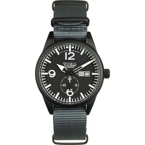 Techne Harrier 388 Watch