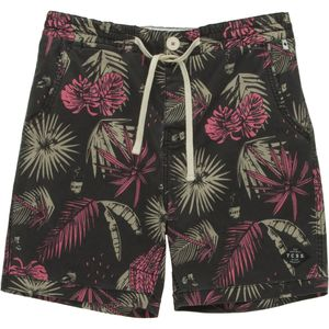 The Critical Slide Society Mr. Comfort Paradise Short - Men's