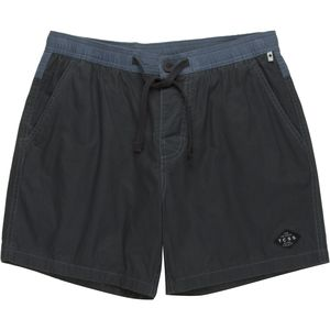 The Critical Slide Society Plain Jane Trunk - Men's