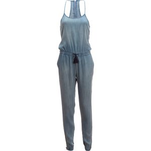 Tractr Move It Move It Jumpsuit - Women's