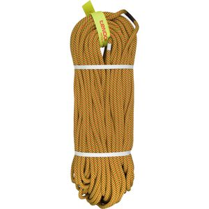 Tendon Ropes Hattrick 9.9 Rope