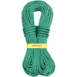 Tendon Ropes Master Climbing Rope - 9.4mm