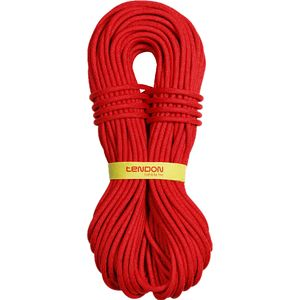 Tendon Ropes Master Pro Complete Shield Climbing Rope - 9.2mm