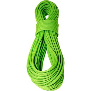 Tendon Ropes Lowe Climbing Rope - 9.7mm