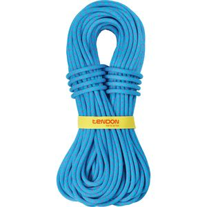 Tendon Ropes Master TeFix Complete Shield Climbing Rope - 9.7mm