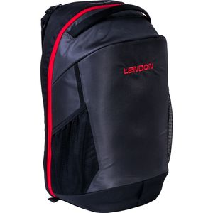 Tendon Ropes Gear Bag