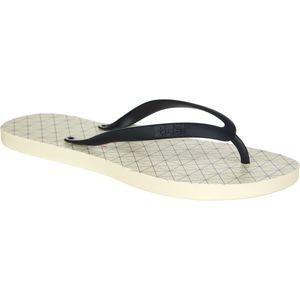 Tidal New York RWB Quadrant Sandal - Women's