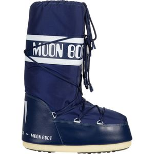 Tecnica Nylon Moon Boot - Women's