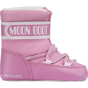 Tecnica Crib Moon Boot - Infants'
