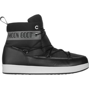 Tecnica Neil Moon Boot - Men's