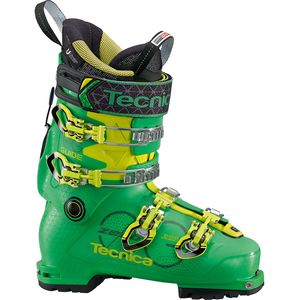 Tecnica Zero G Guide Alpine Touring Boot - Men's