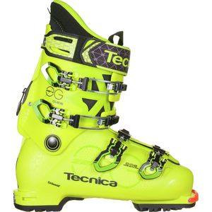 Tecnica Zero G Guide Pro Alpine Touring Boot