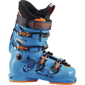Tecnica Cochise Team Ski Boot - Kids'