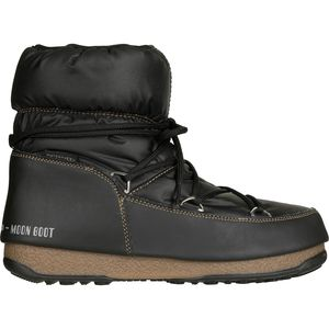 Tecnica WE Low Nylon WP Boot - Women's