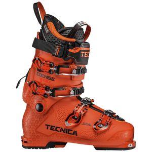 Alpine Ski Boots Backcountry Com