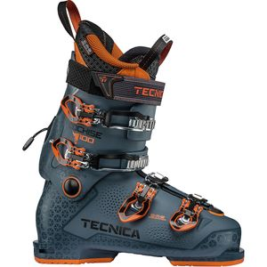 Tecnica Cochise 100 Ski Boot - Men's