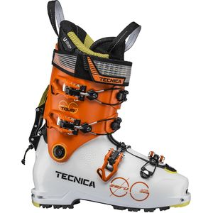 Tecnica Zero G Tour Alpine Touring Boot