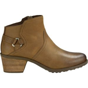 Teva Foxy Boot - Women's