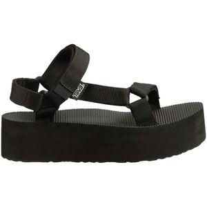 a33195d92d9f Teva Flatform Universal Sandal - Women s