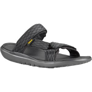 Teva Terra-Float Slide Sandal - Men's