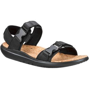 Teva Terra-Float Universal Lux Sandal - Men's