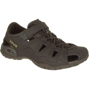 Teva Dozer 4 Water Shoe - Men's On sale