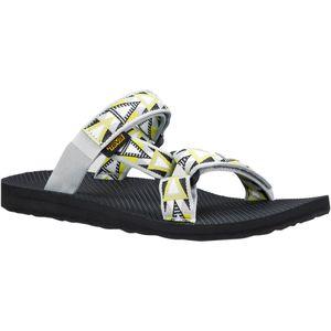 Teva Universal Slide Sandal - Men's