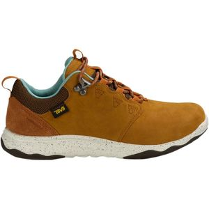 Teva Arrowood Lux Waterproof Shoe - Women's