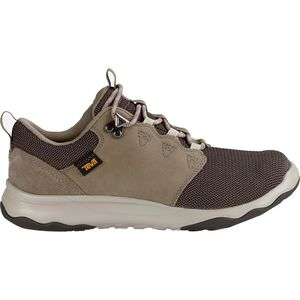 Teva Arrowood Waterproof Shoe - Women's