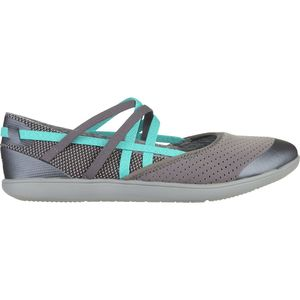 Teva Hydro-Life Slip-On Water Shoe - Women's