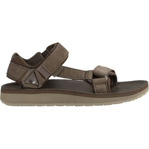 Teva Original Universal Premier Leather Sandal - Men's