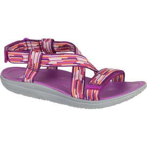 Teva Terra-Float Livia Sandal - Girls'
