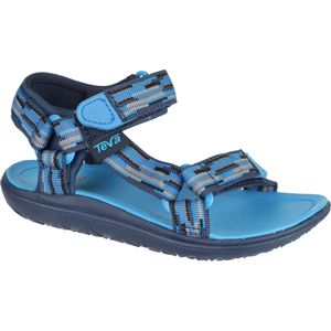 Teva Terra-Float Universal Sandal - Little Boys'