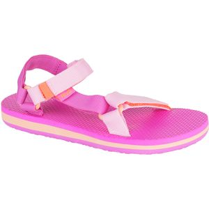 Teva Original Universal Sandal - Little Girls'