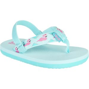 Teva Mush II Sandal - Toddler Girls'