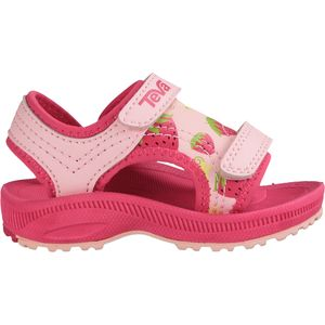 Teva Psyclone 4 Sandal - Toddler Girls'