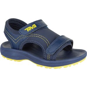 Teva Psyclone 4 Sandal - Toddler Boys'