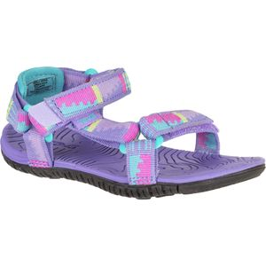 Teva Hurricane 3 Sandal - Toddler Girls'