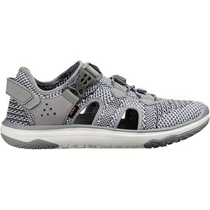 Teva Terra-Float Travel Knit Shoe - Women's